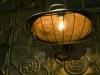cf-lighting