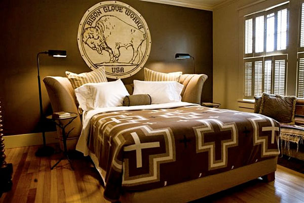Unique And Luxurious Honeymoon Getaway Houses in Abilene Texas