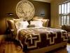cs-bedroom-2