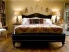 cs-bedroom