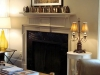 cs-fireplace