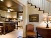 cs-kitchen-stair