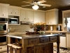 cs-kitchen