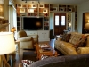 cs-living-room-2
