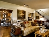 cs-living-room