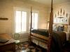 cej-bedroom-4