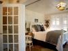 cej-bedroom
