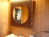 dh-bathroom
