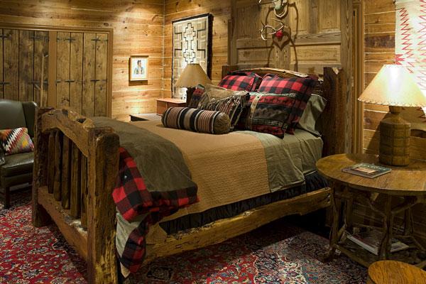 Fsl Master Bedroom