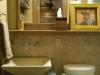 fsl-bathroom