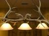 fsl-chandelier