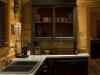 fsl-kitchen