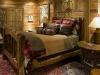fsl-master-bedroom