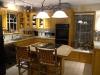 sr-kitchen
