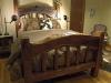 sr-master-bedroom