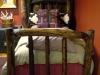 sr-red-bedroom