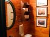 hl-bathroom
