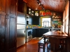 hl-kitchen-dining