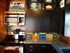 hl-kitchen