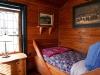 hl-twin-bedroom-2