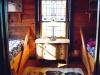 hl-twin-bedroom-3