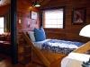hl-twin-bedroom
