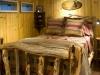 ho-bedroom-2