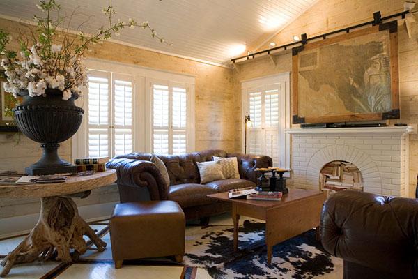 cej-living-room