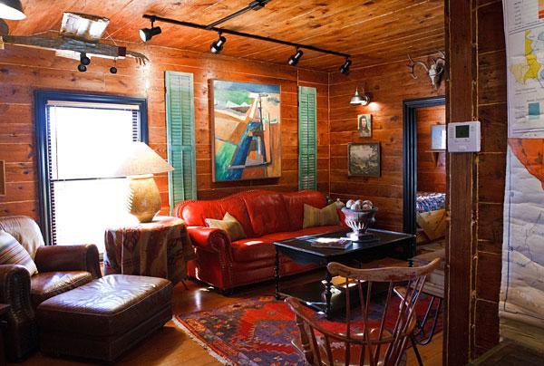 hl-living-room-2