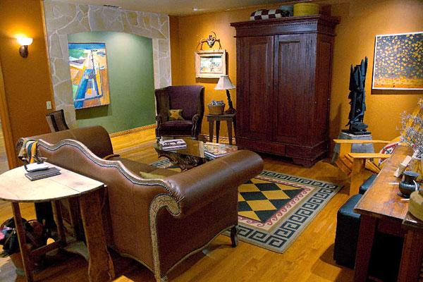sr-living-room