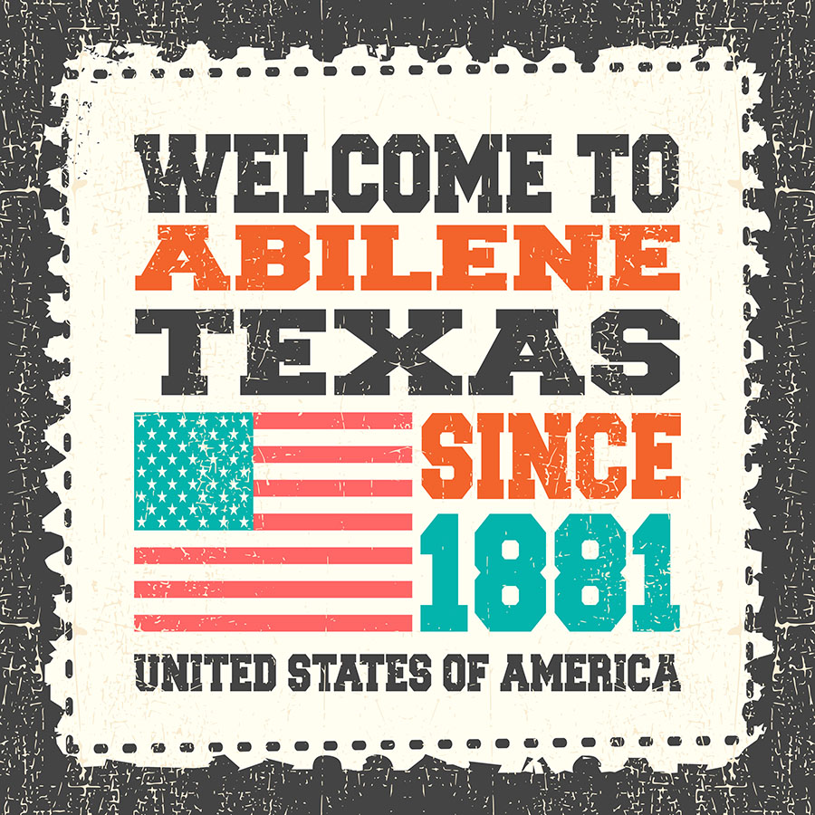 Abilene Attractions